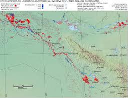 Irrawaddy River Map 2005024syrdarya Jpg