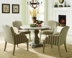 Casual Dining Room Homelegance Casual Dining Table Reviews Wayfair