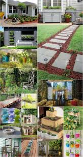 enthralling ideas for gardening to relieve stress and anxiety