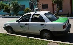 nissan tsuru taxi taxi photos nissan tsuru ii