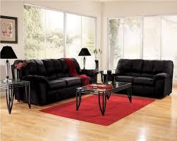 black livingroom furniture great black livingroom furniture 18 black living room furniture