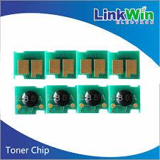 resetter hp laserjet m1132 for hp m1132 toner cartridge chip wholesale toner cartridge