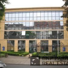 location bureau metz location bureau metz moselle 57 354 m référence n 16210053l