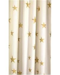 Gold Shimmer Curtains Sale Af285603yw Shimmer Gold Shower Curtain White