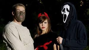Rorschach Halloween Costume 7 Assed Minute Halloween Costumes