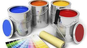 paint images kenya gazettes standards for paints to tackle high lead levels