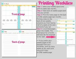 wedding planner book free template wedding planner book template