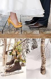 Shoe Chair Canada 68 Best U2022 U2022 Wedding Shoes U2022 U2022 Images On Pinterest Wedding Shoes