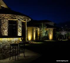 California Landscape Lighting California Landscape Lighting And Gambino Led System In With