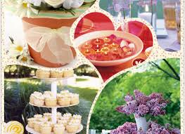 pics photos butterfly centerpieces ideas for baby shower baby