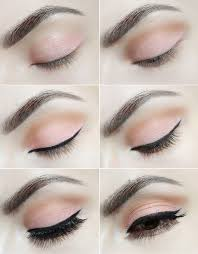 school for makeup back to school everyday makeup tutorial tips january girl