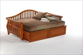 bedroom daybed with drawers underneath how to turn a daybed into