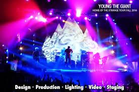 Lava Home Design Nashville Tn by 44 Designs Design Production Lighting Video Staging