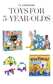 best 25 five year old christmas gifts ideas on pinterest
