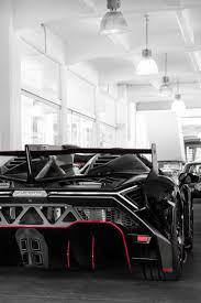 Lamborghini Veneno Black - 127 best lamborghini veneno images on pinterest lamborghini