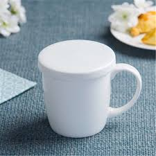 compare prices on ceramic coffee mug lid online shopping buy low