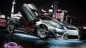 cool 3d wallpaper hd cars 1680x1050 261 97 kb
