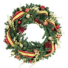 battery operated wreath home lighting 33 battery operated wreath lights battery operated