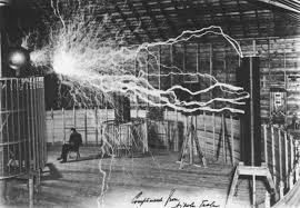 nikola tesla time machine nikola tesla archives ancient code