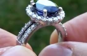 sapphire engagement rings meaning sapphire engagement ringsquality ring review quality ring review