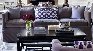 home goods coffee tables fantastic home goods coffee table in perfect home decoration plan
