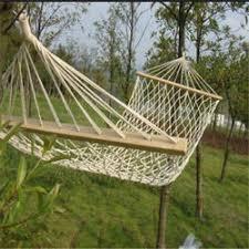 hammock swing suppliers u0026 manufacturers in india