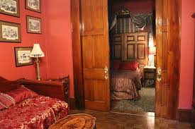 Sliding Doors For Bedroom Sliding Doors For Privacy In The Bedroom Picture Of Royal