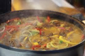 jamaikanische küche food festival düsseldorf onkel kethe