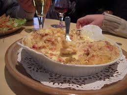 savoyard cuisine sallywallaceinfrance savoyard food specialities