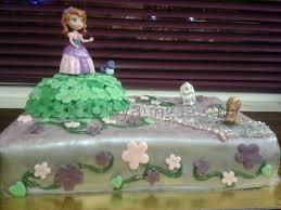 sofia the candle sofia the birthday cake 5 best birthday resource gallery