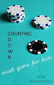 best 25 counting games ideas on pinterest preschool number