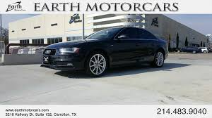 audi for sale by owner find cars for sale in carrollton tx