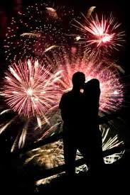 feux d artifice mariage organiser un feu d artifice à mariage accessoires pour réussir