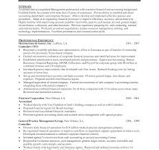 accounting resume templates accountant resume template senior professional cv templates doc