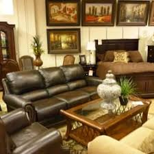 home interiors kennesaw attending home interiors kennesaw can be a disaster