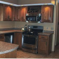 wine rack above microwave kitchen ideas pinterest wine