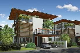 asian style house plans asian style house plans houzz