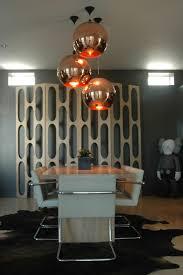 Tom Dixon Copper Pendant Light The Brno Chair Dining Room Renovation Pinterest Tom Dixon