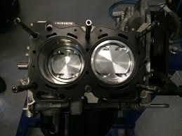 subaru cosworth impreza engine subaru impreza 2 65l thp solutions