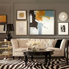 ethan allen home interiors ethan allen design eclectic living room other by kerry crosby
