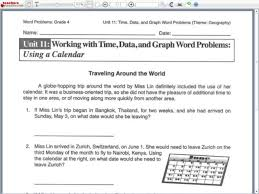 collections of elapsed time word problems bridal catalog