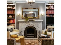 spectacular asian living room furniture living room ceiling to