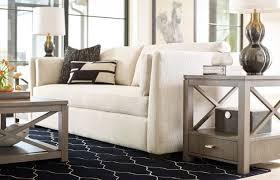 Craftmaster Sofa Fabrics Craftmaster Furniture Hiddenite Nc