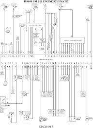 solved 1999 gmc jimmy sle stereo wiring diagram fixya wiring