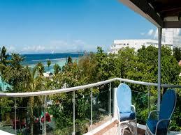 hotel neptuno u0027s refugio boca chica dominican republic booking com