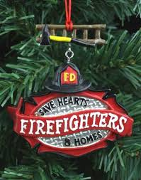 firefighter home decorations 232 best fireman stuff images on pinterest firefighters fire