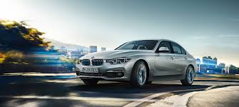 bmw x1 booking procedure policies bmw 3 series sedan bmw iperformance