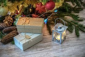 9 tips to save money for a stress free holiday season morgan