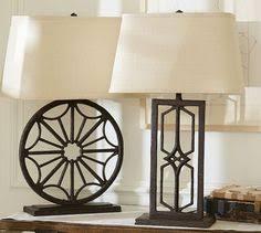 Jeeves Table Lamp Wonderful Steampunk Table Lamp Machine Age Industrial Era Art
