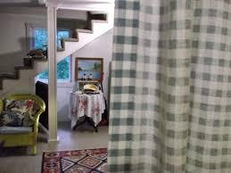 home decor shows luxury 28 wholesale home decor trade shows